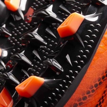Ghete de fotbal bărbați - adidas F10 FG - 7