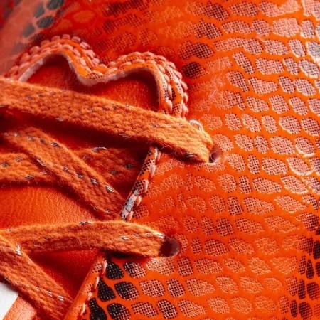 Ghete de fotbal bărbați - adidas F10 FG - 8