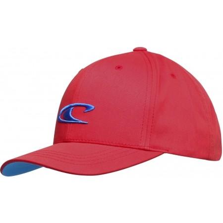 AC LOGO CAP - Kšiltovka - O'Neill AC LOGO CAP