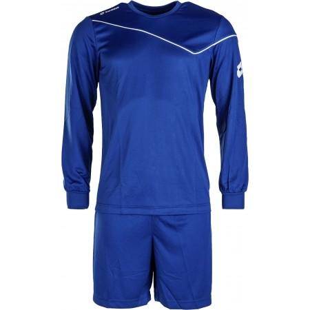 Pánský fotbalový dres - Lotto KIT SIGMA LS - 1
