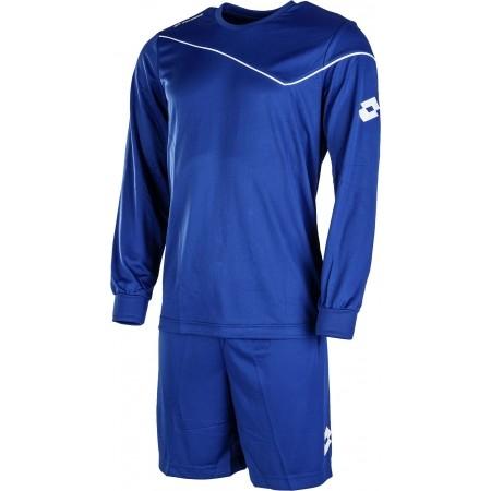 Pánský fotbalový dres - Lotto KIT SIGMA LS - 2