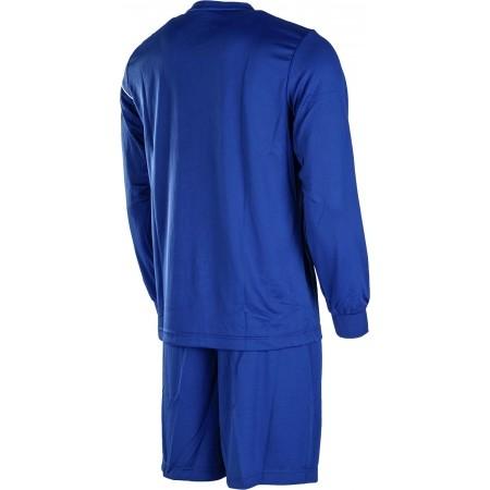 Pánský fotbalový dres - Lotto KIT SIGMA LS - 3