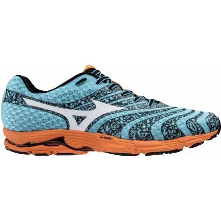 Pánská běžecká obuv - Mizuno WAVE SAYONARA 2 - 1 eb316109ed4