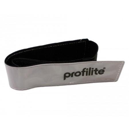 Profilite STRAP - Fényvisszaverő elasztikus szalag