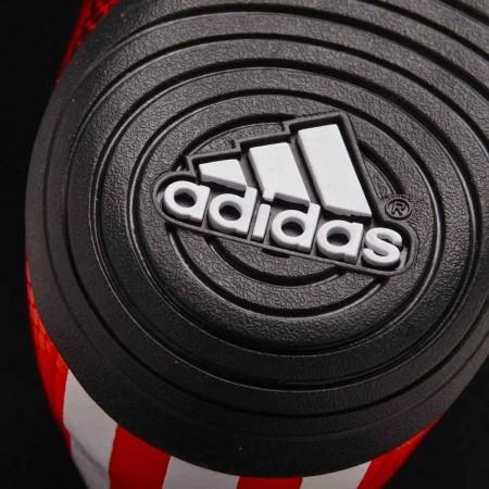 Dětská sálová obuv - adidas F10 IN J - 8