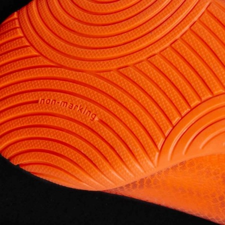 Dětská sálová obuv - adidas F10 IN J - 9