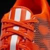 Dětská sálová obuv - adidas F10 IN J - 10