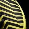 Ghete de sală pentru copii - adidas PREDATOR ABSOLADO INSTINCT IN J - 6
