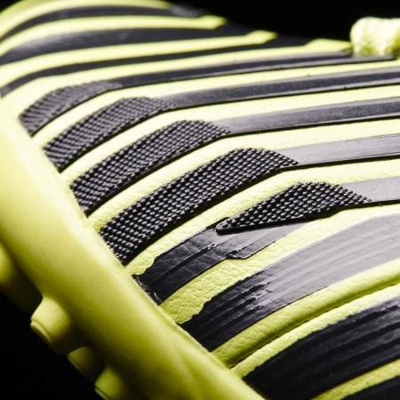 Ghete turf de copii - adidas PREDATOR ABSOLADO INSTINCT TF J - 7