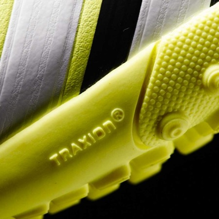 Ghete turf de copii - adidas PREDATOR ABSOLADO INSTINCT TF J - 8