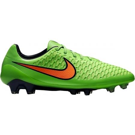 MAGISTA OPUS FG - Men´s firm ground football boots - Nike MAGISTA OPUS FG - 2