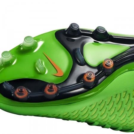 MAGISTA OPUS FG - Men´s firm ground football boots - Nike MAGISTA OPUS FG - 25