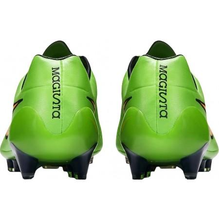 MAGISTA OPUS FG - Men´s firm ground football boots - Nike MAGISTA OPUS FG - 15