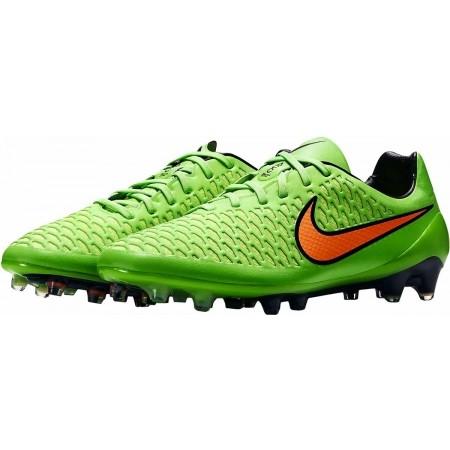 MAGISTA OPUS FG - Men´s firm ground football boots - Nike MAGISTA OPUS FG - 11
