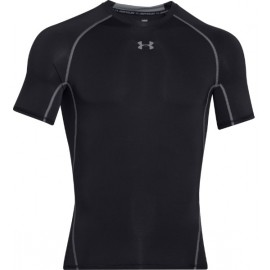 Under Armour ARMOUR HG SS T - Men's short sleeve T-shirt