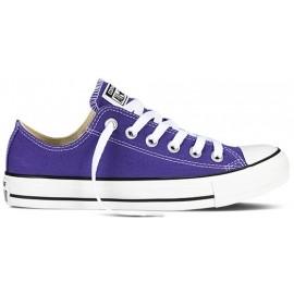 Converse CHUCK TAYLOR ALL STAR SEASONAL - Stylish women´s shoes - Converse