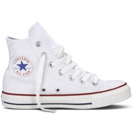 Converse CHUCK TAYLOR ALL STAR CORE - Stylish shoes (UNI)