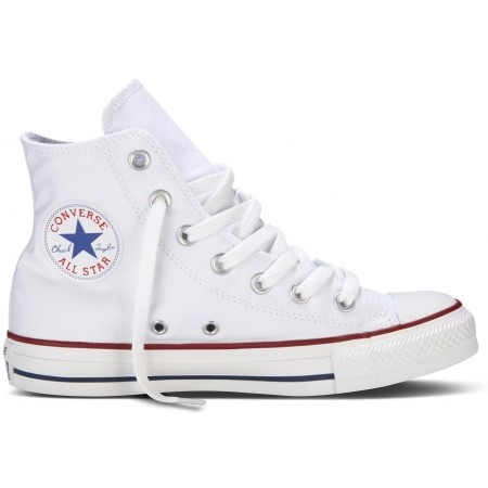 CHUCK TAYLOR ALL STAR CORE - Stylish shoes (UNI) - Converse CHUCK TAYLOR ALL STAR CORE - 1