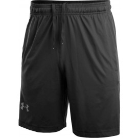 Under Armour 8IN RAID SHORT - Men's training shorts