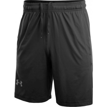 Men's training shorts - Under Armour 8IN RAID SHORT - 1