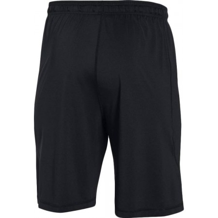Men's training shorts - Under Armour 8IN RAID SHORT - 2