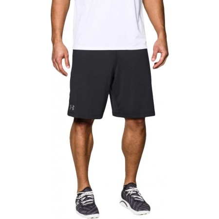 Men's training shorts - Under Armour 8IN RAID SHORT - 3