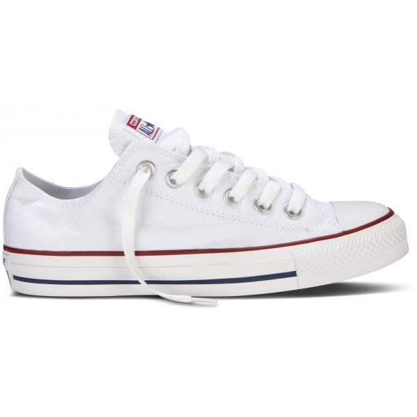 Converse CHUCK TAYLOR ALL STAR fehér 42 - Uniszex cipő