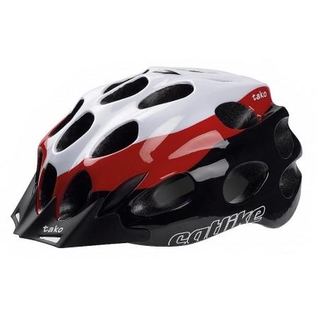 Cyklisrická helma - Catlike TAKO