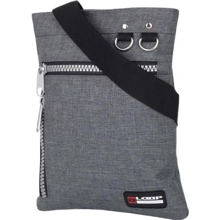 Taška přes rameno - Loap SONORA - 1