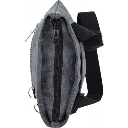 Taška přes rameno - Loap SONORA - 2