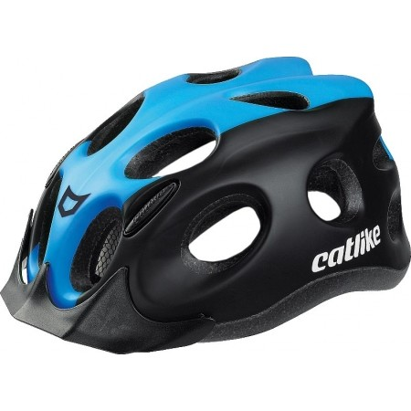 Kerékpáros sisak - Catlike TIKO - 2