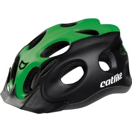 Kerékpáros sisak - Catlike TIKO - 3