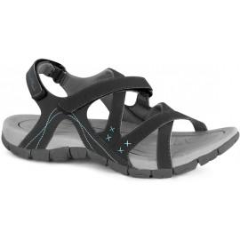 Crossroad MARLEN - Dámské sandály
