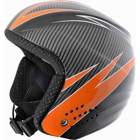 Jr. Skiing Helmet - Blizzard SKI RACING HELMET
