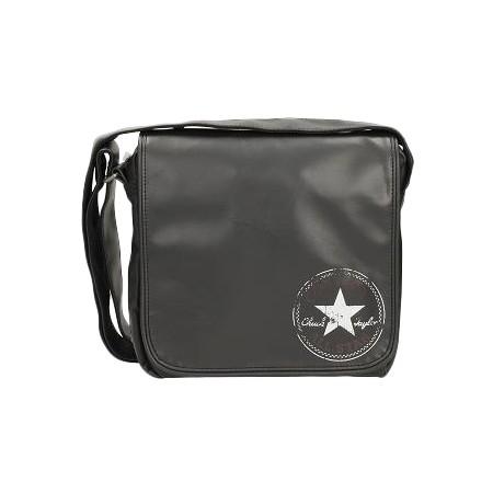 aab4247c25 FLAP BAG VINTAGE - Shoulder bag - Converse FLAP BAG VINTAGE - 1