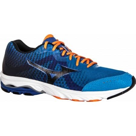 Pánská běžecká obuv - Mizuno WAVE ELEVATION - 1