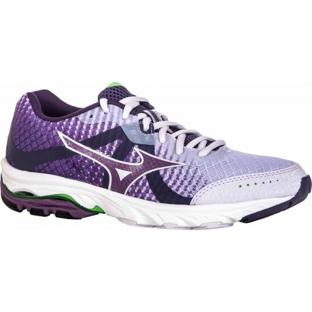 Női futócipő - Mizuno WAVE ELEVATION W - 1