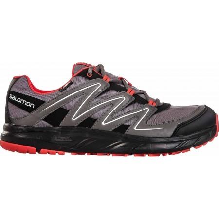 Pánská běžecká obuv - Salomon X VOLT GTX M - 2