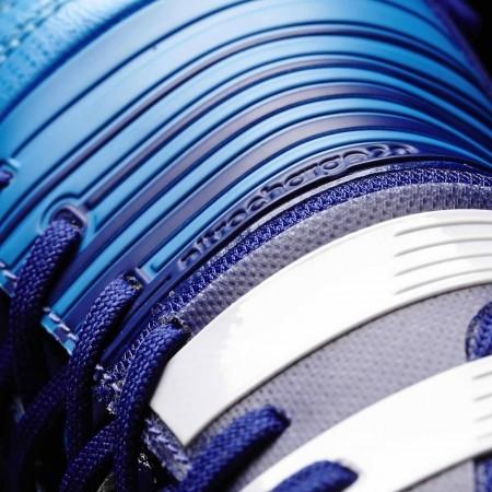 Férfi futballcipő - adidas NITROCHARGE 2.0 - 7