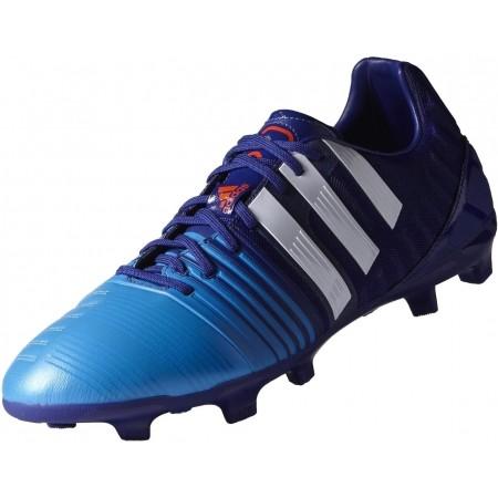 Férfi futballcipő - adidas NITROCHARGE 2.0 - 4