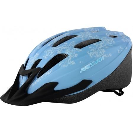 RF1 - Cyklistická helma - Arcore RF1 - 1