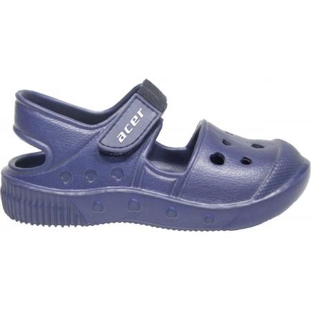Dětská obuv - Acer ATTIKA - 1