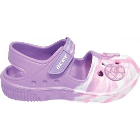 Dětská obuv - Acer ATTIKA - 2