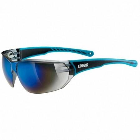 Uvex SGL 204 - Спортни слънчеви очила Универсални с