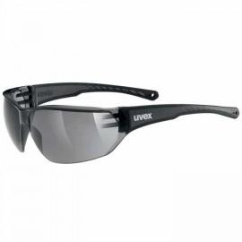 Uvex SGL 204 - Okulary sportowe – Uvex