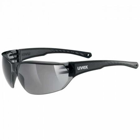 SGL 204 - Sports glasses - Uvex SGL 204