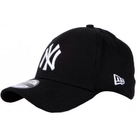 New Era CLASSIC 39THIRTY NEYYAN - Baseballsapka