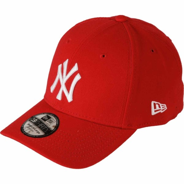 New Era LEAGUE 3930 - Šiltovka 3930 - New Era
