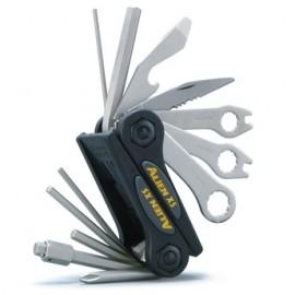 Topeak ALIEN XS - Zestaw narzędzi rowerowych