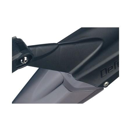 DEFENDER FX-RX SET MTB - Mudguards - Topeak DEFENDER FX-RX SET MTB - 7